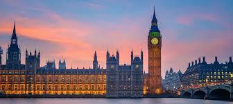 London 2019 1.jpeg