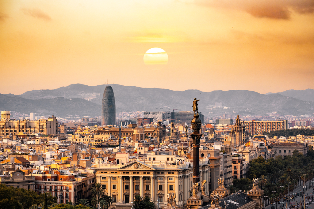 Barcelona 2019 20.jpeg