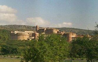Spain-fort-de-salse.jpg
