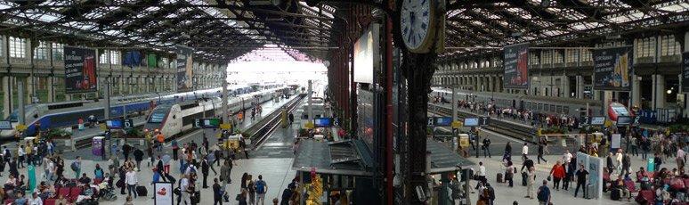 Paris-gare-de-lyon2.jpg