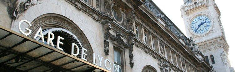 Paris-gare-de-lyon.jpg