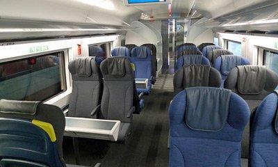 Eurostar-classes-std.jpg