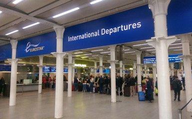 Eurostar-departures-ent.jpg