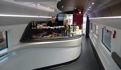Eurostar-e320-bar.jpg