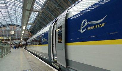 Eurostar-e320-side.jpg