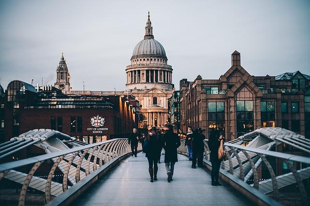 london-1081820_640.jpg