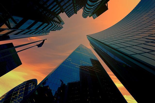 london-3833039_640.jpg