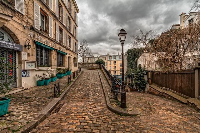 paris-3193674_640.jpg