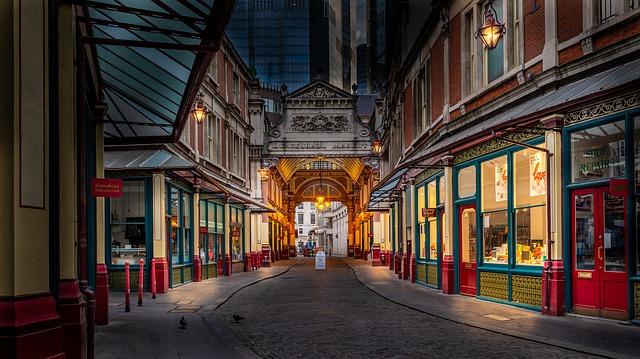 london-4397415_640.jpg