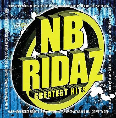 NB RIDAZ GREATEST HITS.jpg