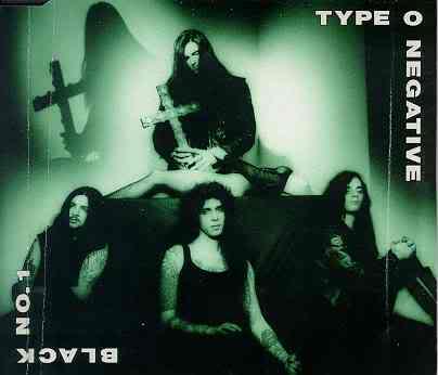 black_no_1_-_type_o_negative.jpg