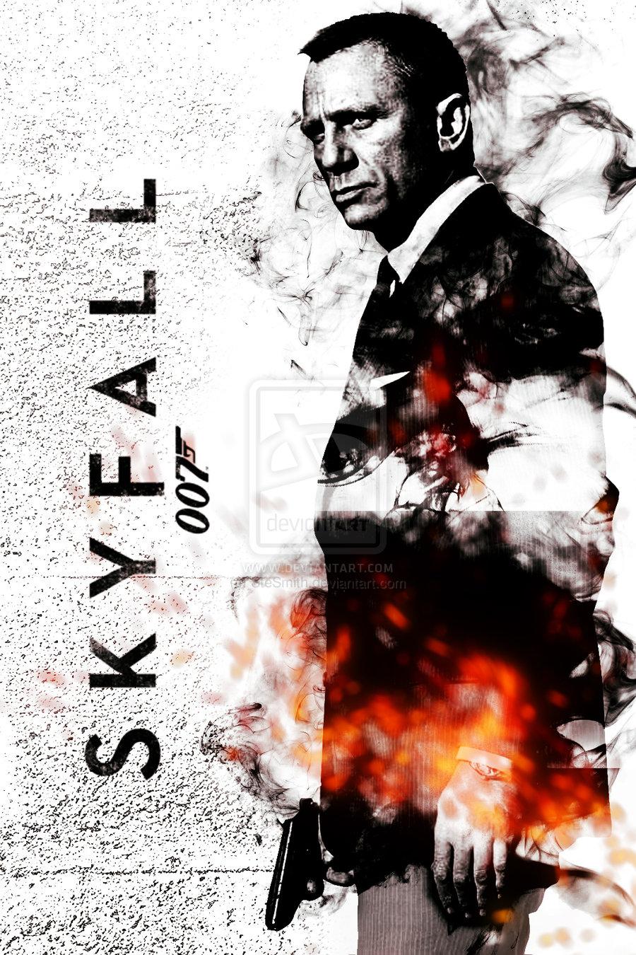 Skyfall by Stephen Smith.jpg