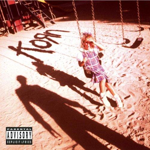 album-korn.jpg