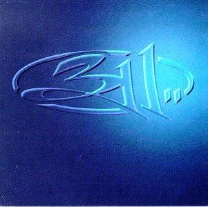 album-311.jpg