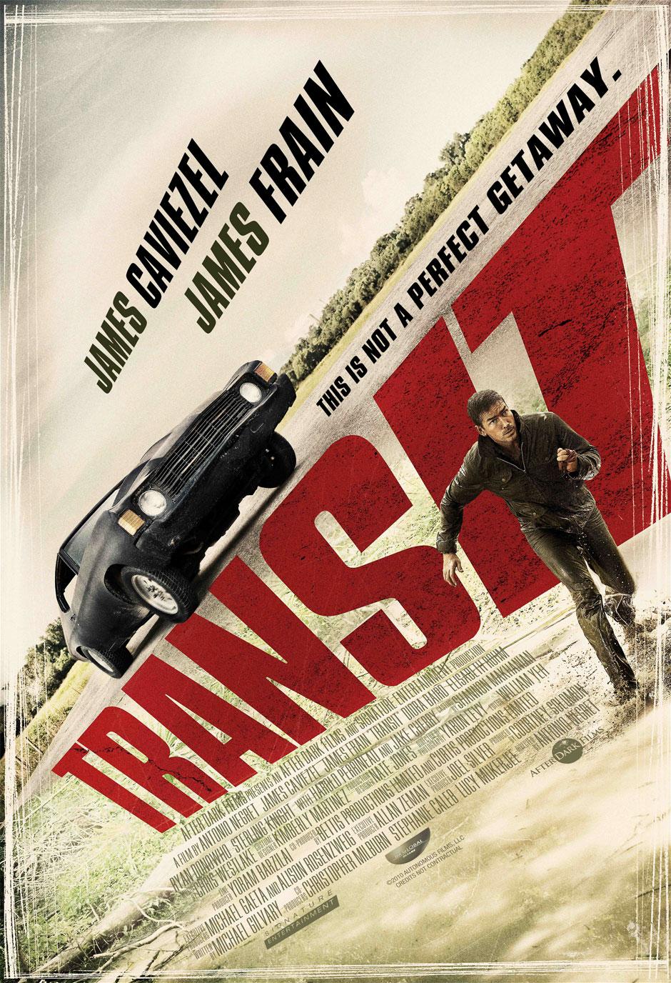 Transit-2011-Movie-Poster.jpg
