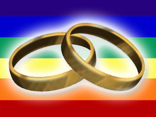 gay-marriage-rights.jpg