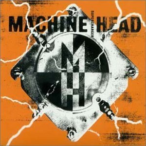 Machine-Head-Supercharger-2001.jpg