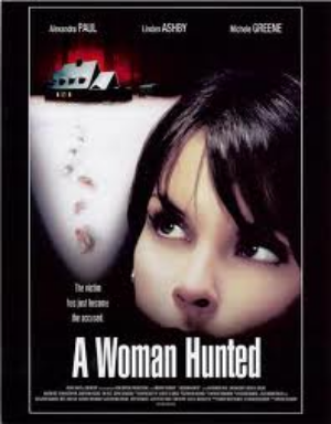 woman hunted.jpg
