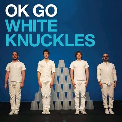 white knuckles.jpg