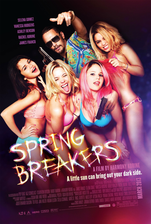 spring-breakers-final-poster.jpg