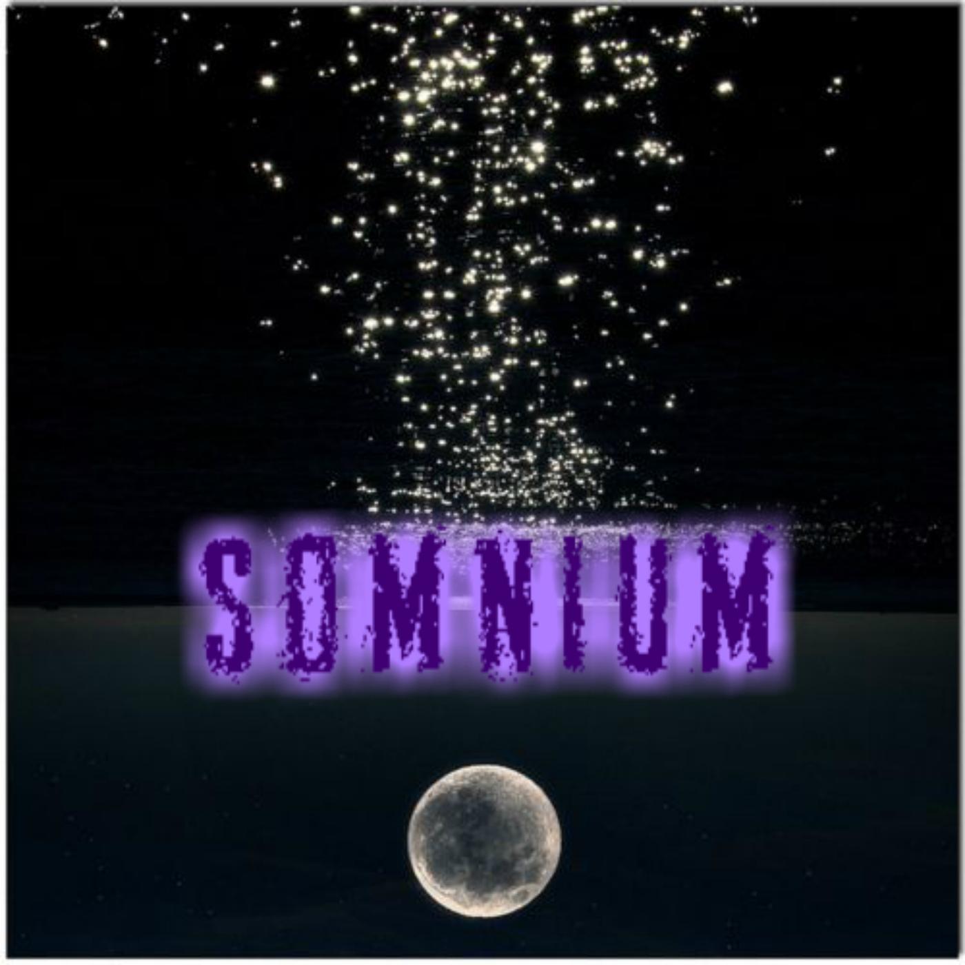 somnium.jpg