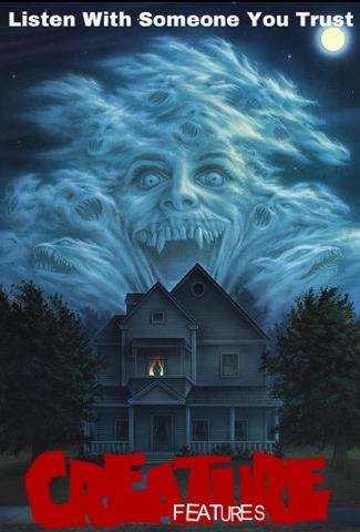 fright night.jpg