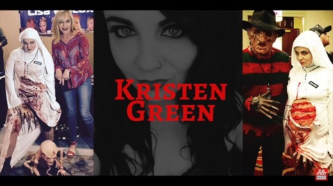 Kristen.jpg