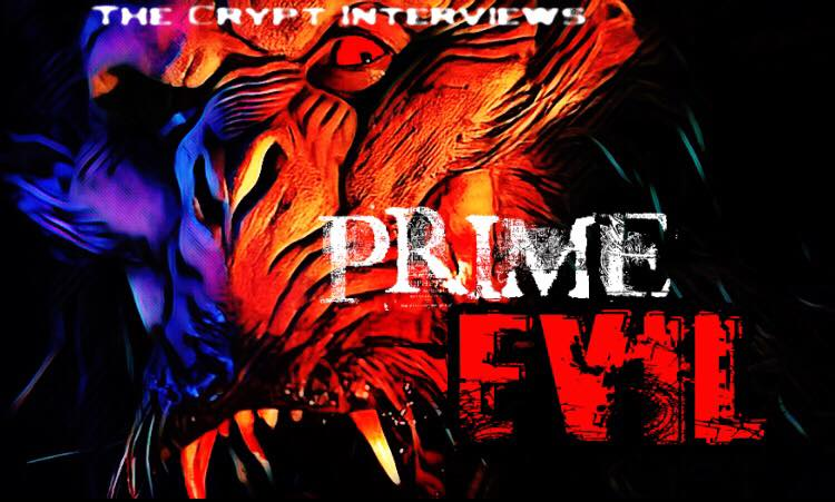 prime evil.jpg