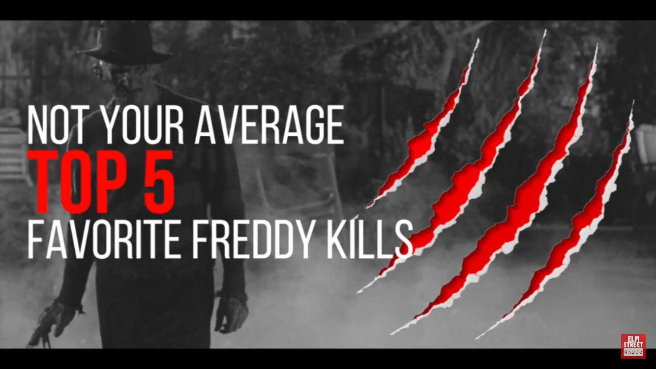 5 freddy kills.jpg