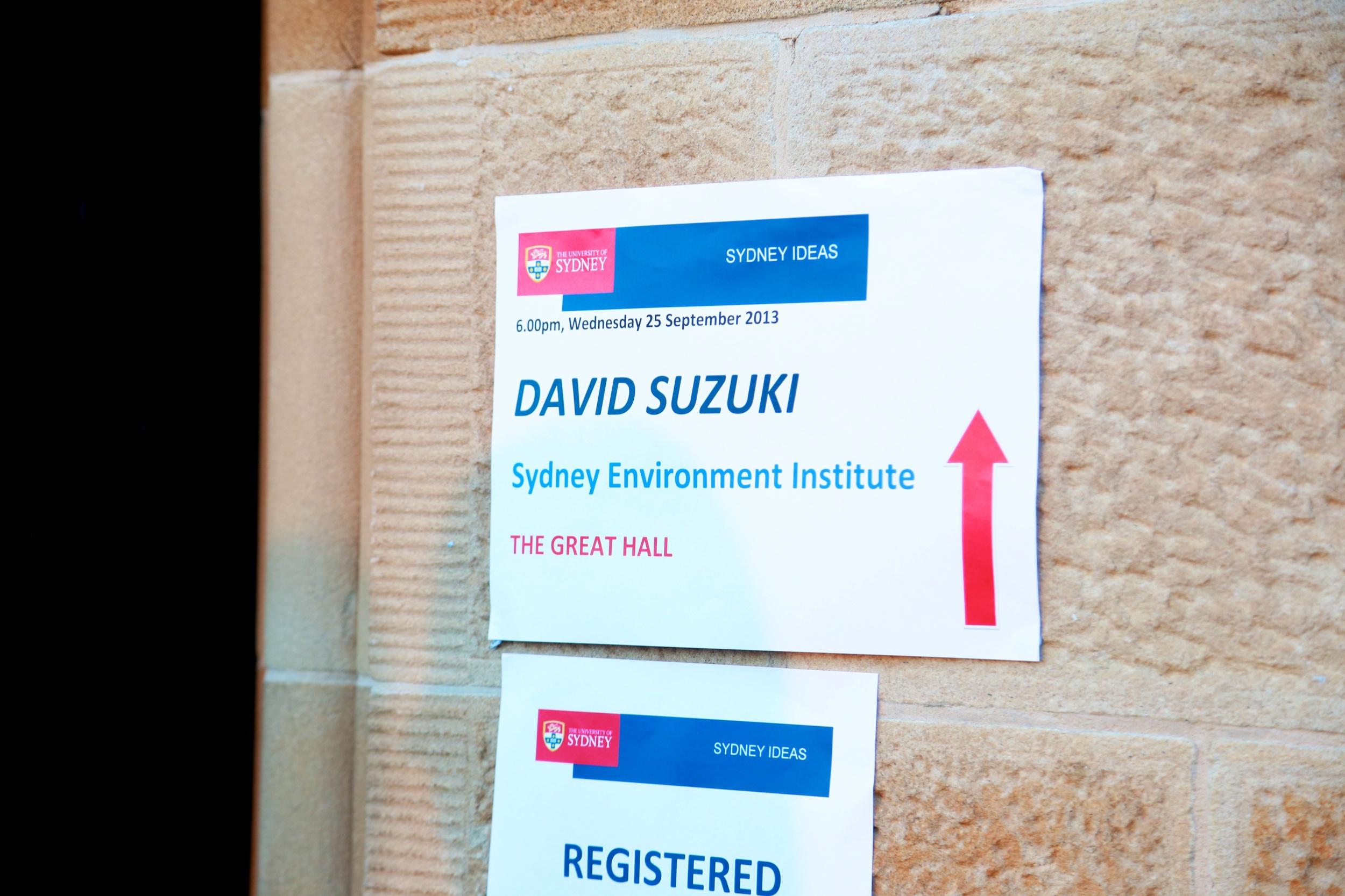 David Suzuki 009.jpg