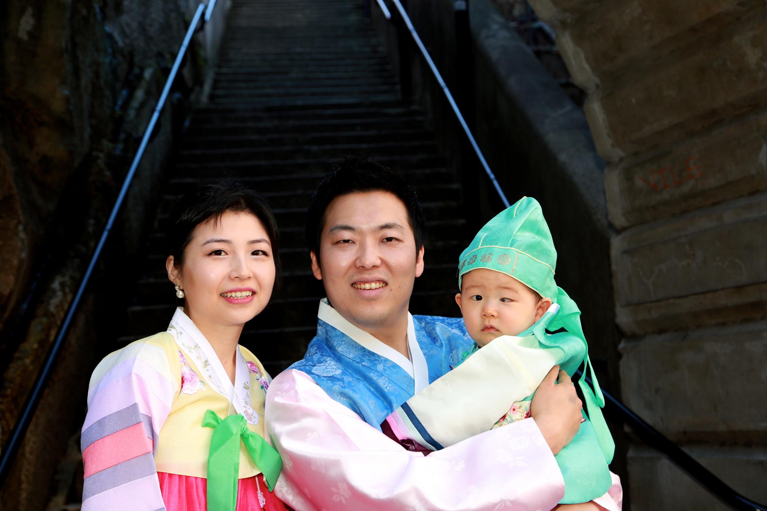 Jio's Family Photos 002.jpg