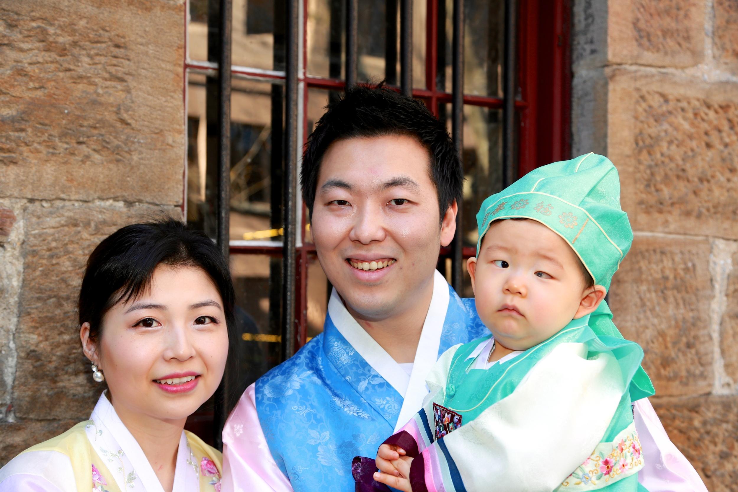 Jio's Family Photos 001.jpg