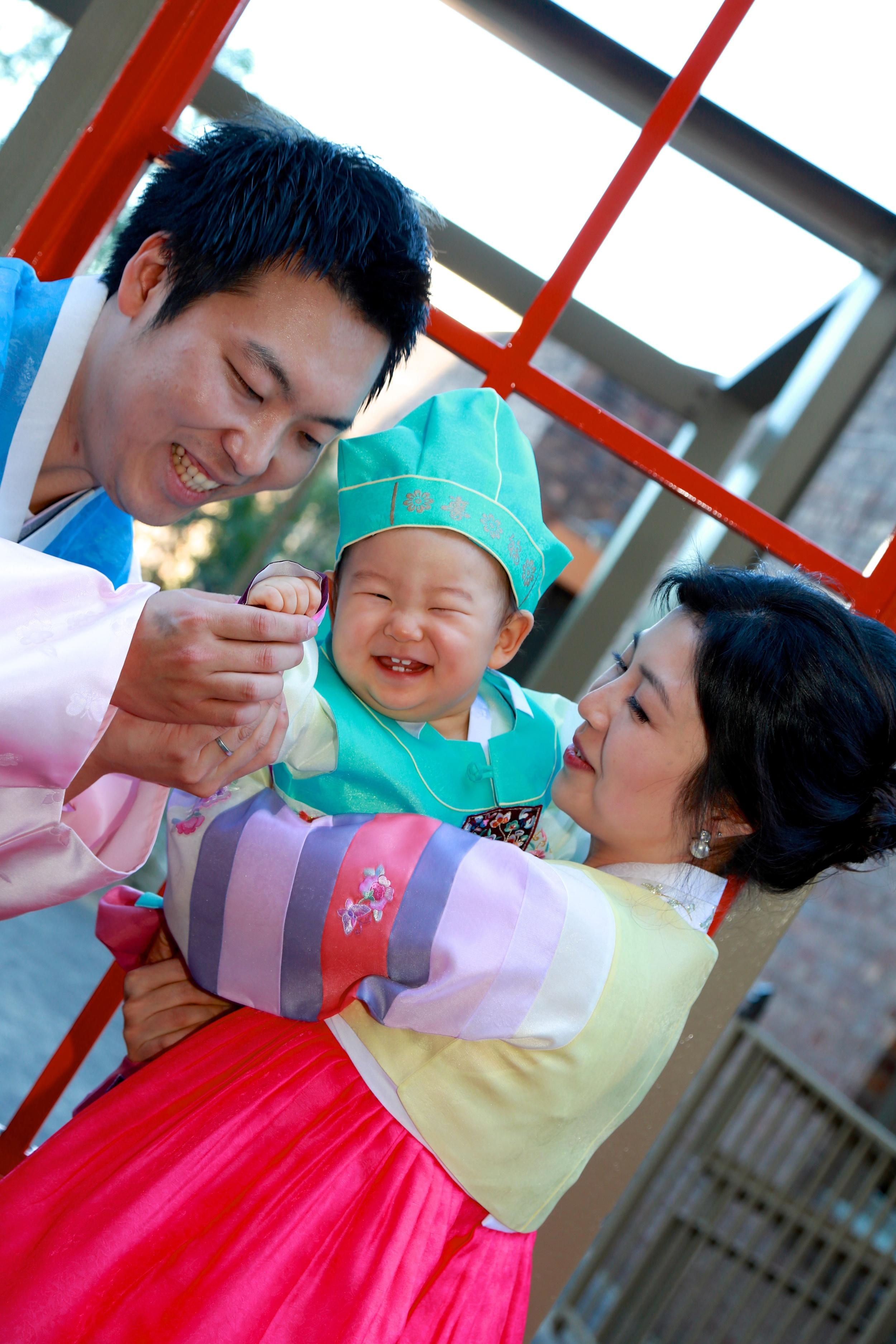 Jio's Family Photos 004.jpg