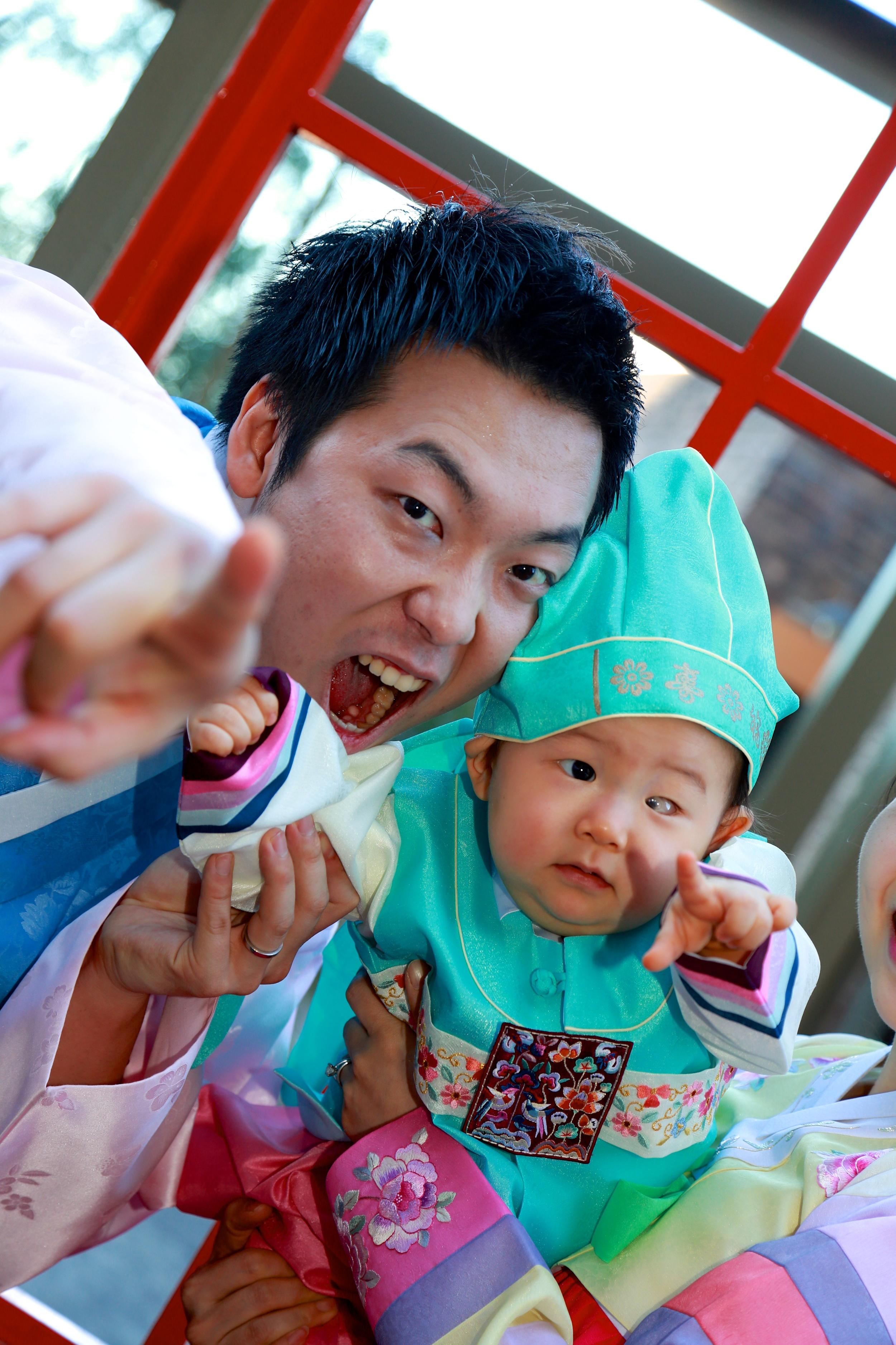 Jio's Family Photos 005.jpg