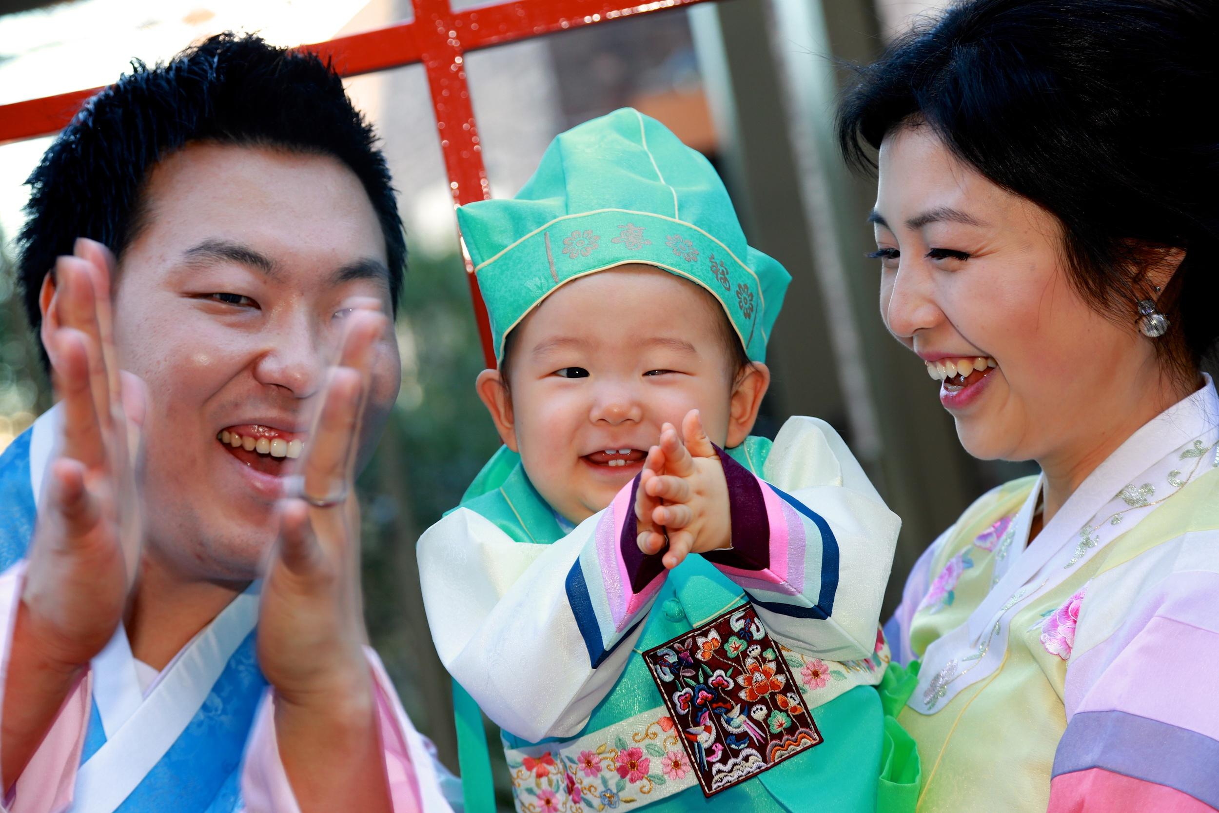 Jio's Family Photos 006.jpg