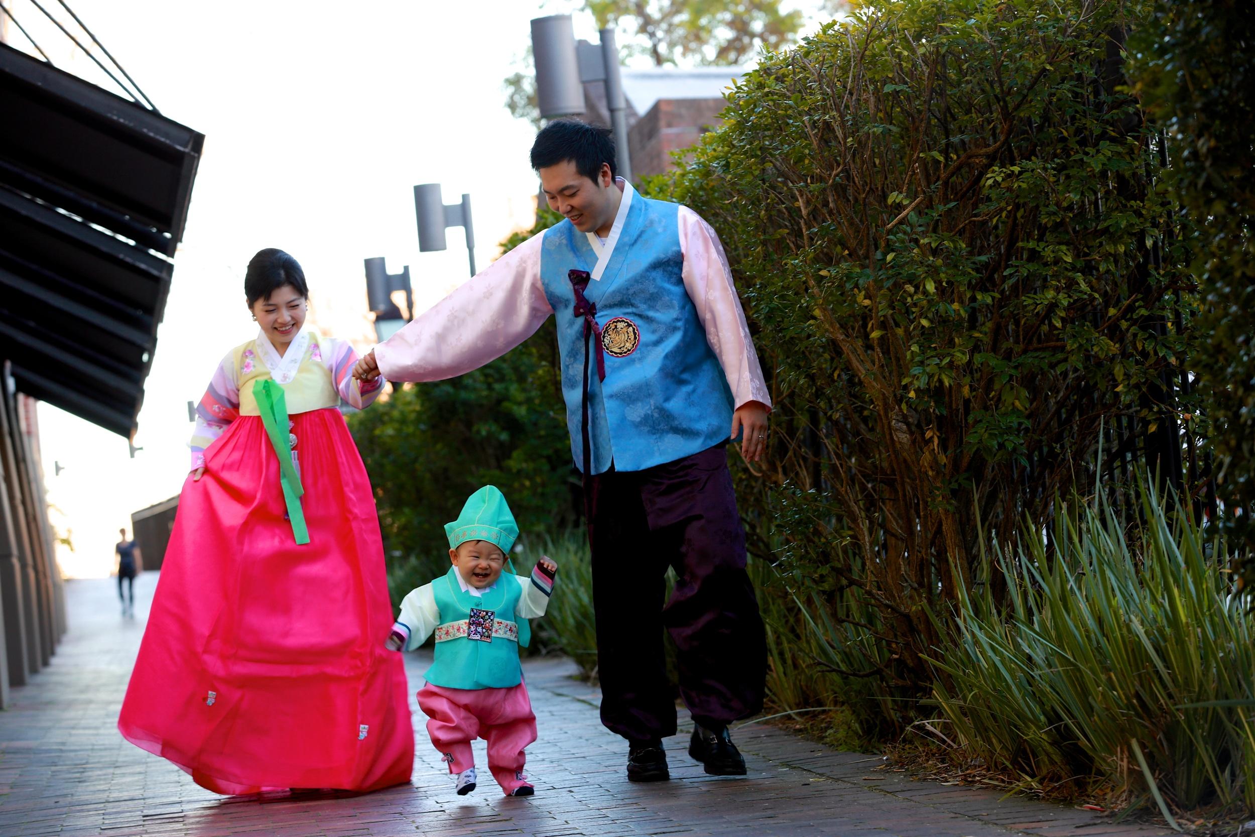 Jio's Family Photos 011.jpg