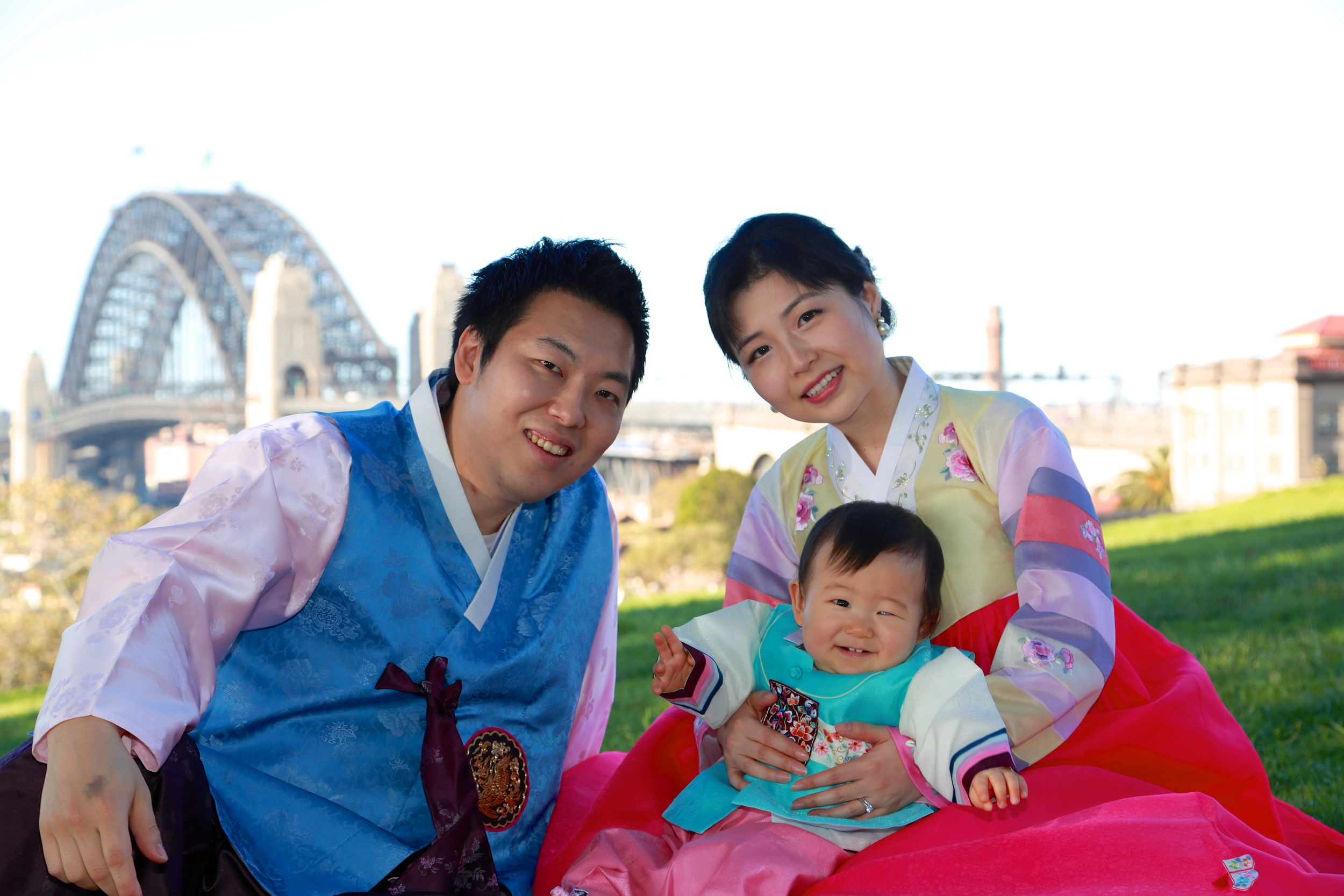 Jio's Family Photos 013.jpg