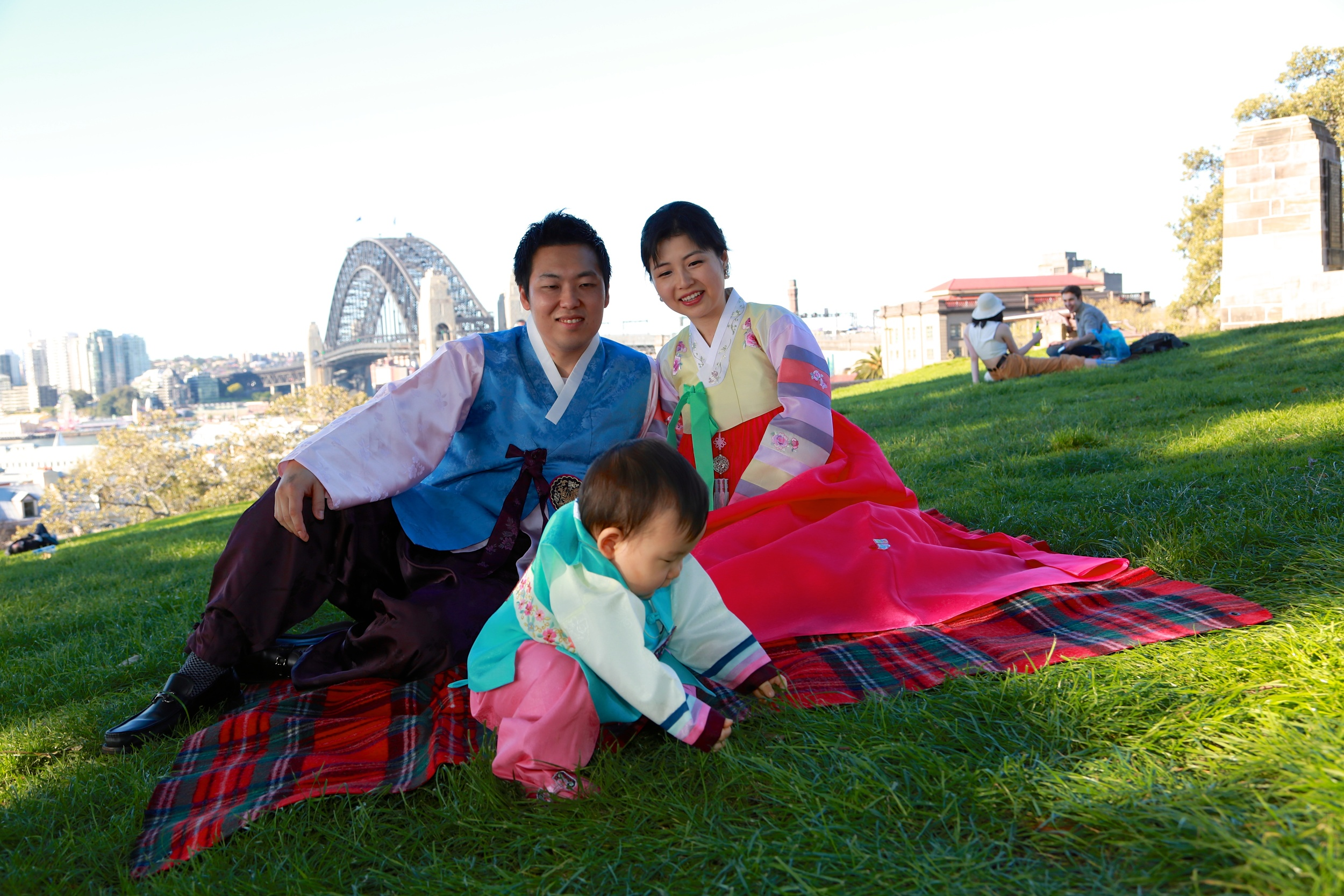 Jio's Family Photos 014.jpg