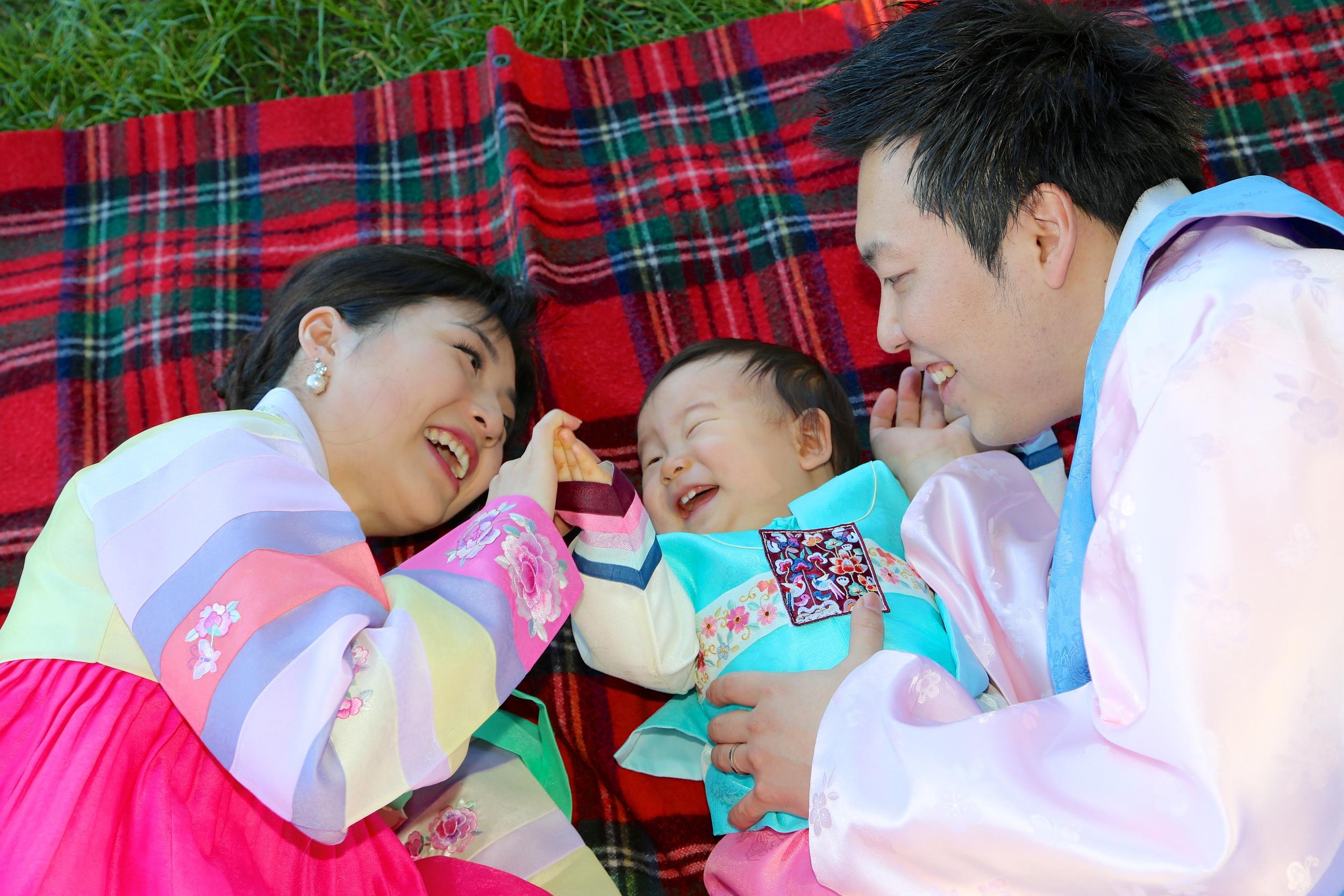 Jio's Family Photos 015.jpg