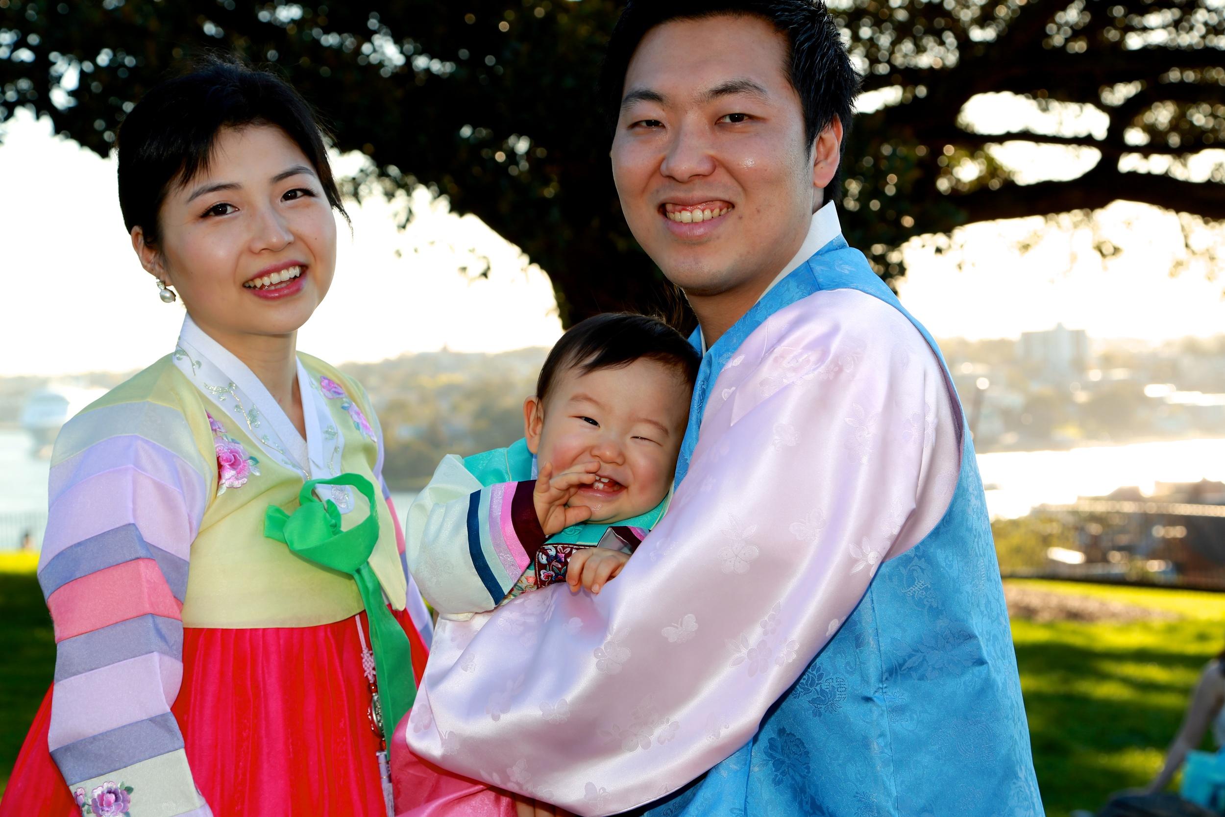 Jio's Family Photos 017.jpg