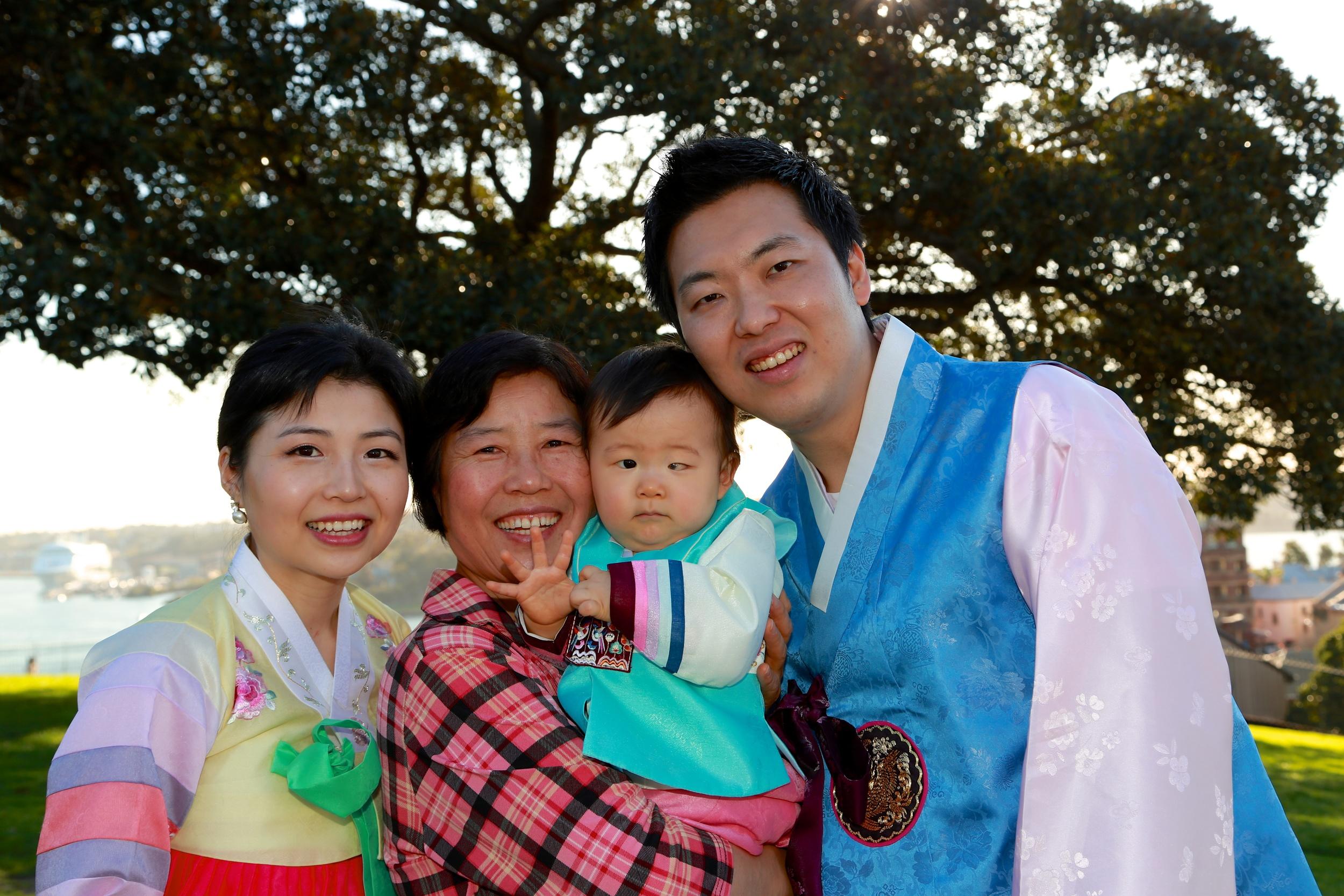 Jio's Family Photos 018.jpg