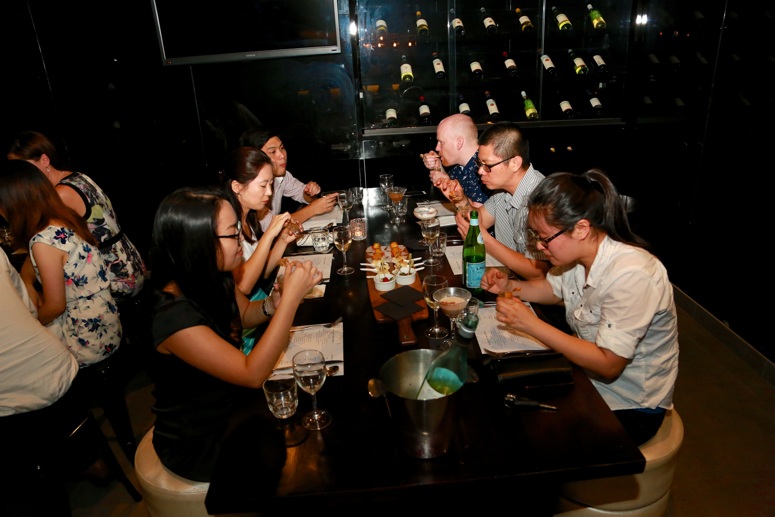 Jay's Pop-Up Restaurant 033.jpg