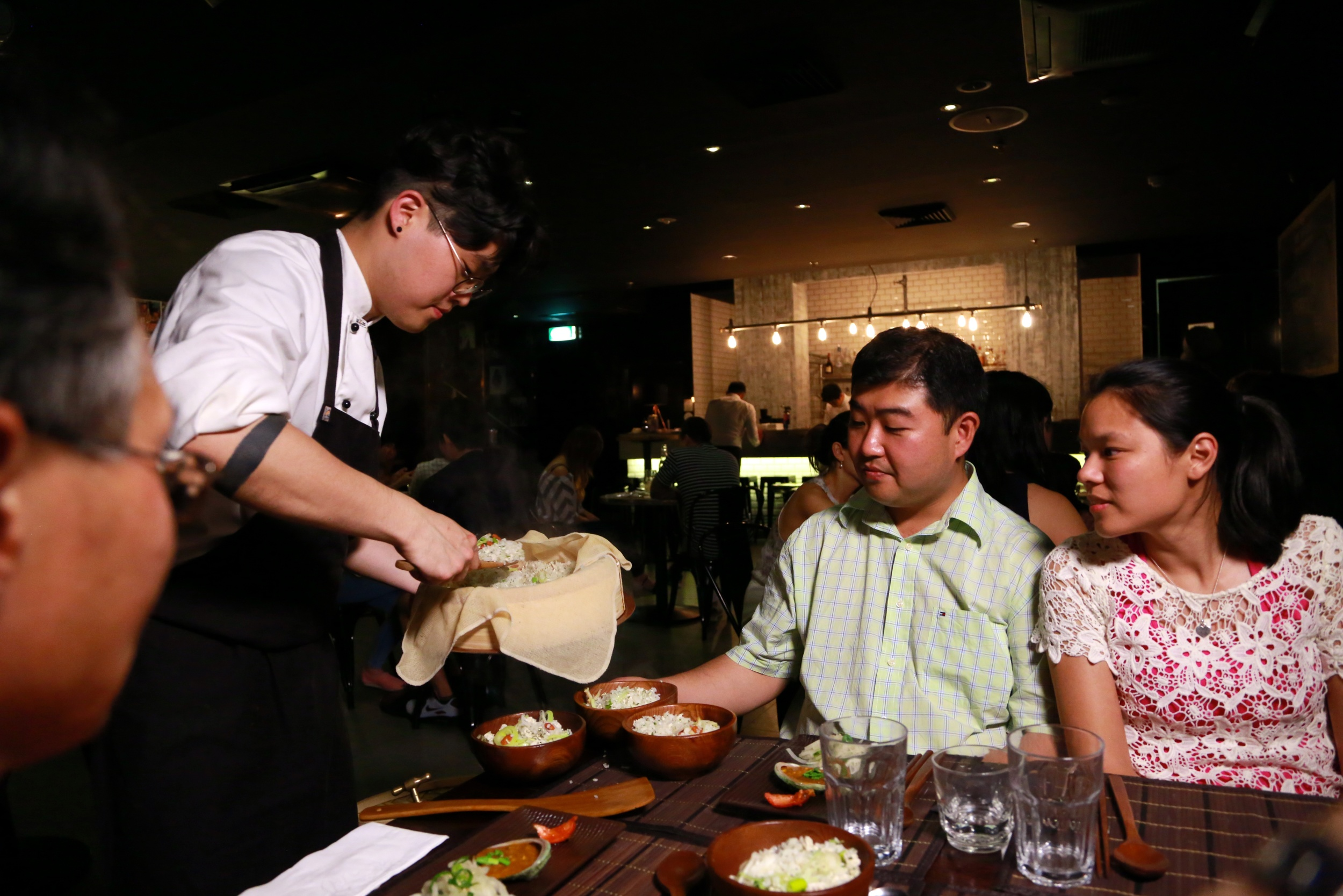 Jay's Pop-Up Restaurant 061.jpg