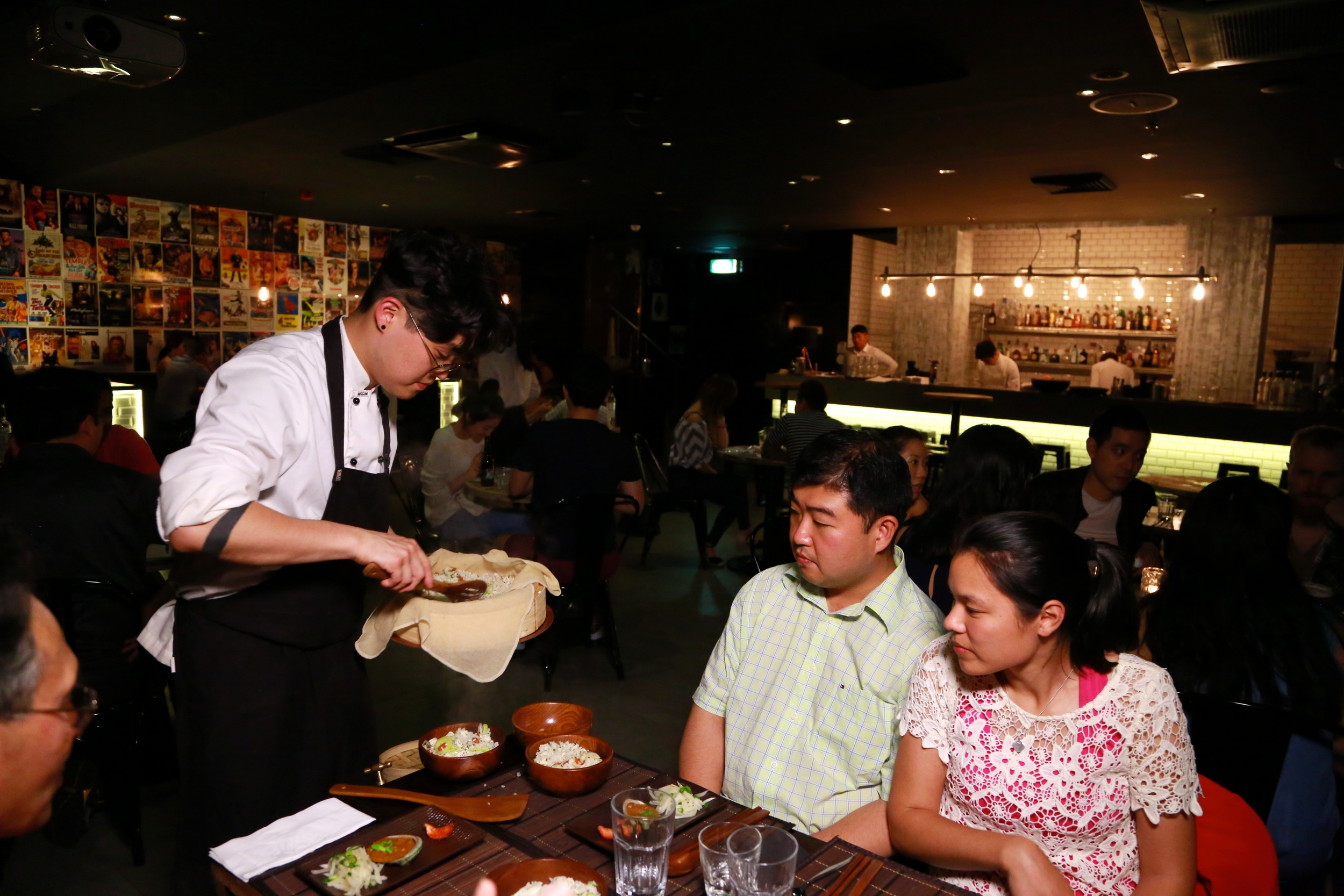 Jay's Pop-Up Restaurant 060.jpg