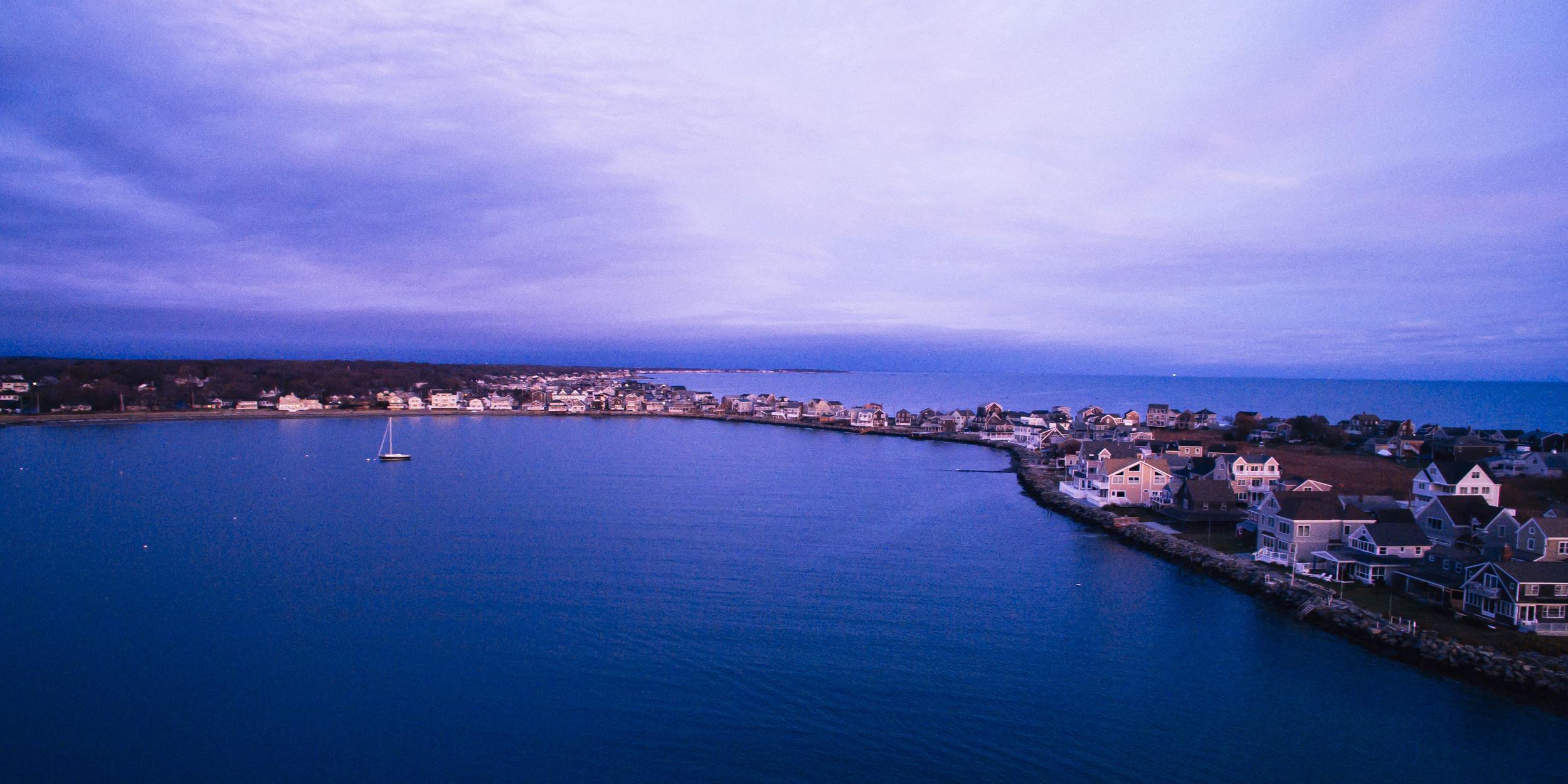 Blue Horizon 30x15.jpg