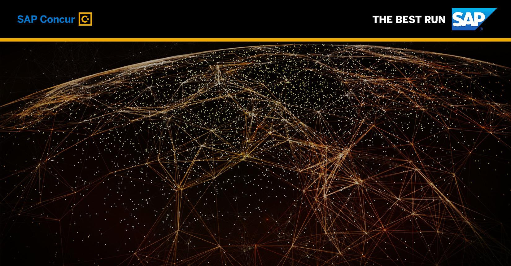 SAP_Concur_ON24_WebinarConsole_BG_11.jpg