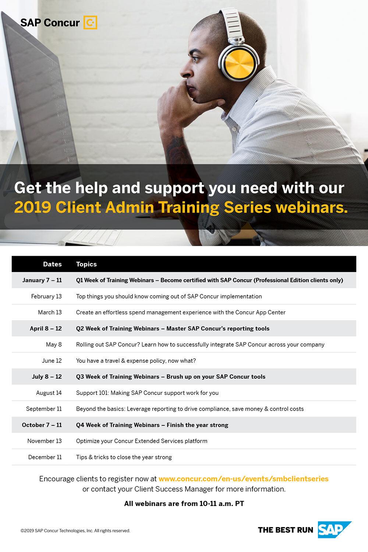 2019-CATS-Admin-Training-Webinars-Poster-24x36.jpg