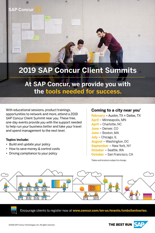 2019-ClientSummits-Poster-24x36.jpg