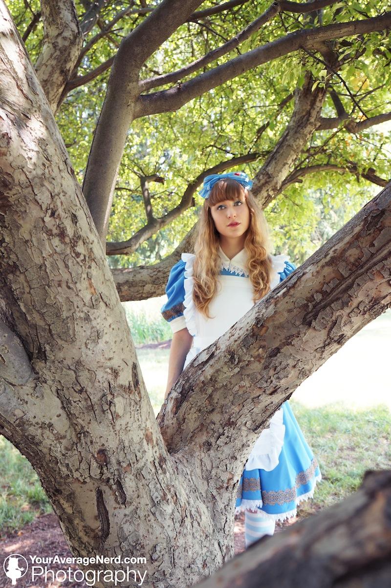 AliceICH02.jpg