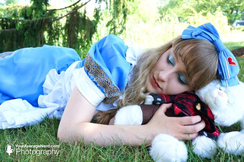 AliceICH04.jpg